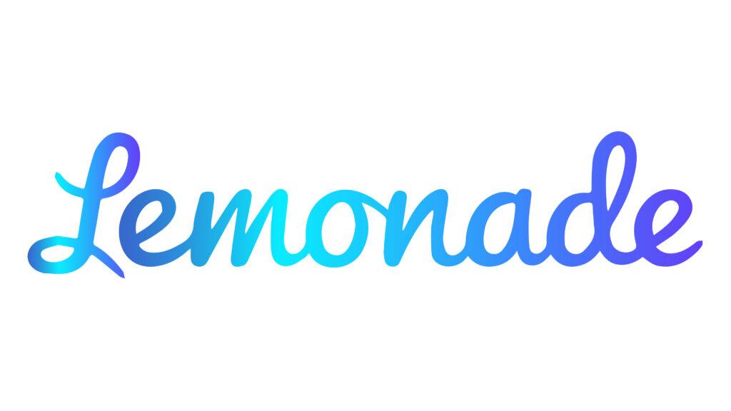 Insurtech Lemonade: газированное автострахование