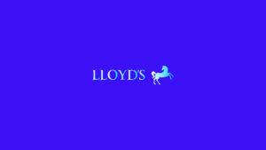 Lloyd's: убыток более 1 млрд USD за 2020 год