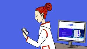 Цифровой профиль жителей города Москвы