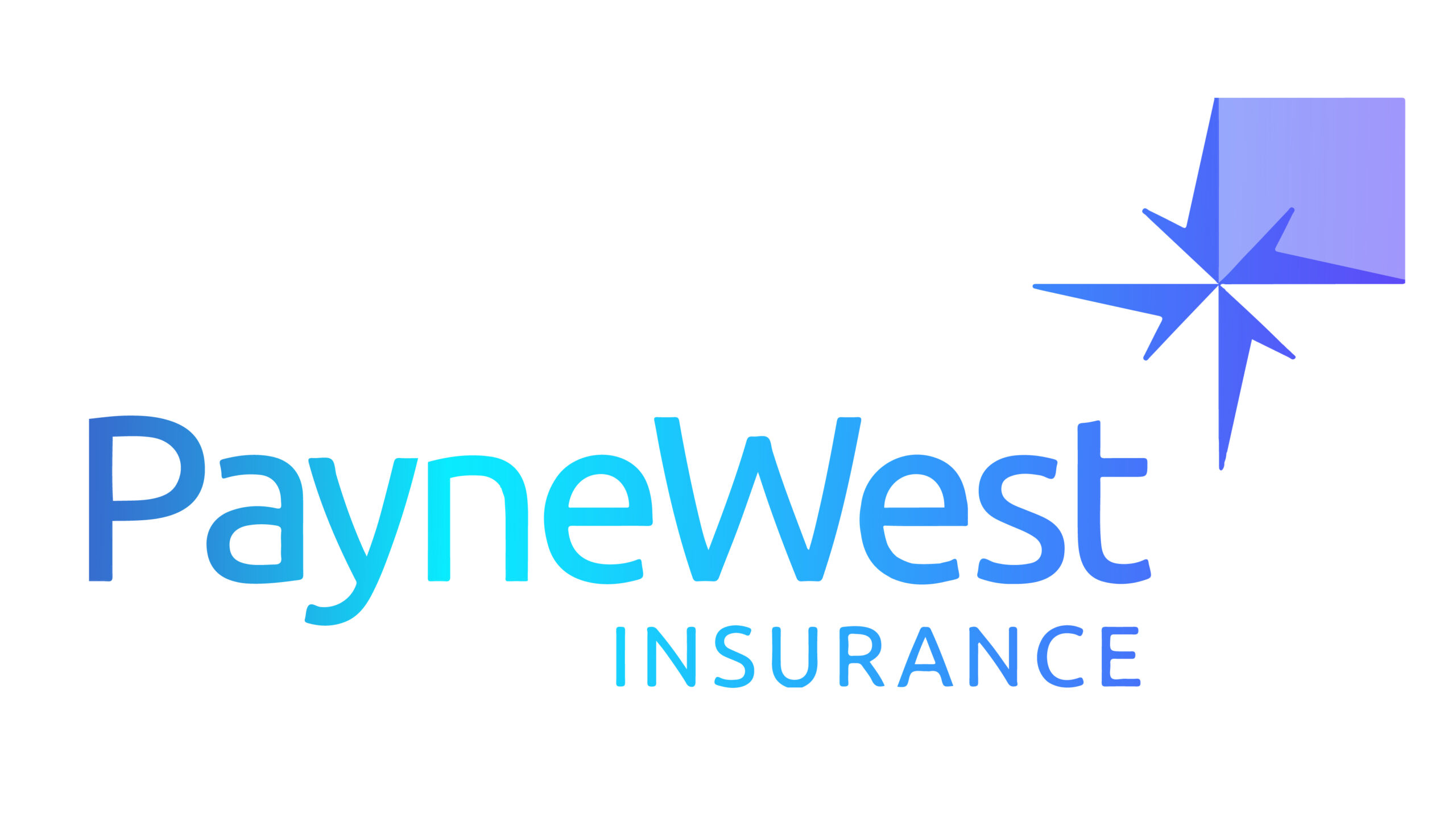 Marsh McLennan Agency приобретает PayneWest