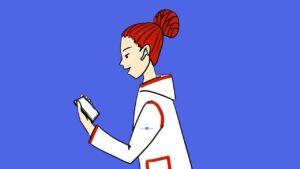 Цифровой портрет интернет-пользователей Москвы