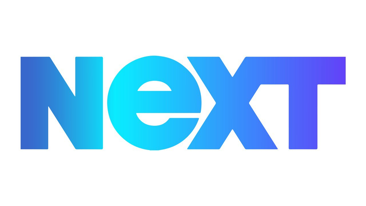 Next Insurance удвоился и привлек 250 млн USD