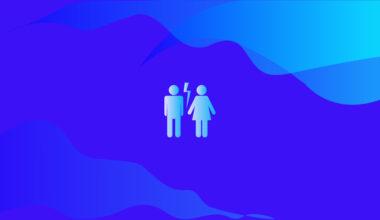 Страхование и развод