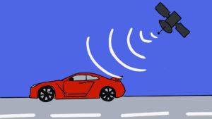 Беспилотные автомобили: что будет со страхованием?
