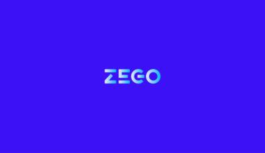 Insurtech Zego: доставки продуктов застрахована