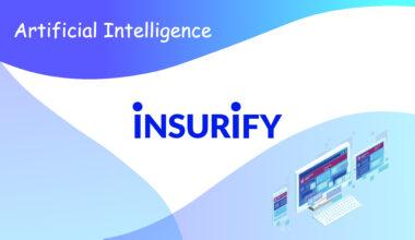 Insurify открывает новый офис в Болгарии
