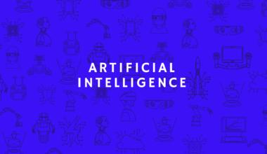 arificial intelligence calmins