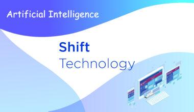 Shift Technology привлекает 220 миллионов долларов США