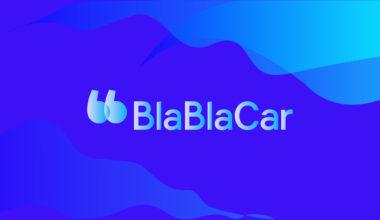 BlaBlaСar: данные пассажиров в безопасности?