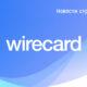 Губительная наличность: поиски по делу Wirecard