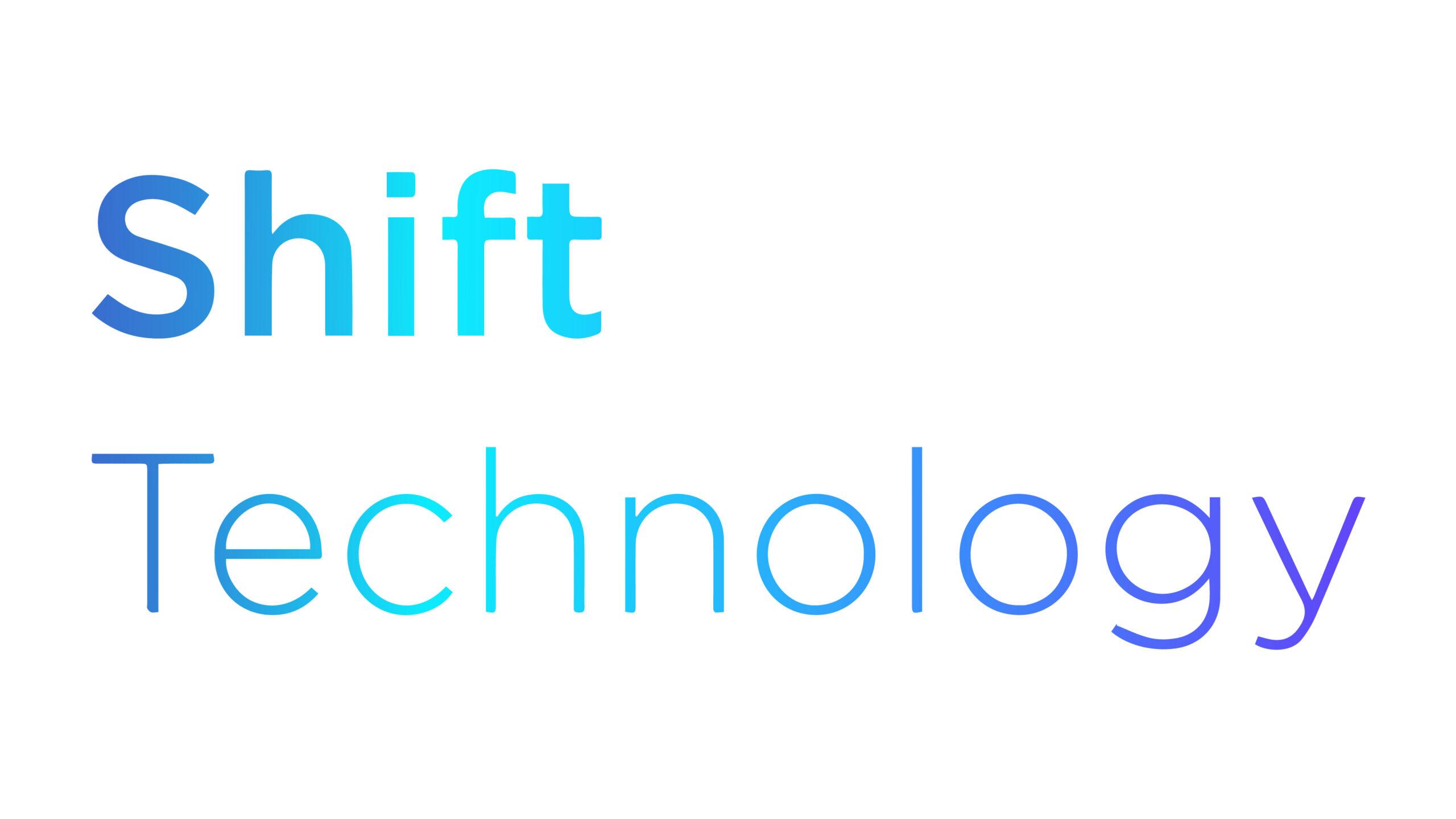 Иншуртех Shift Technology привлекает 220 млн USD