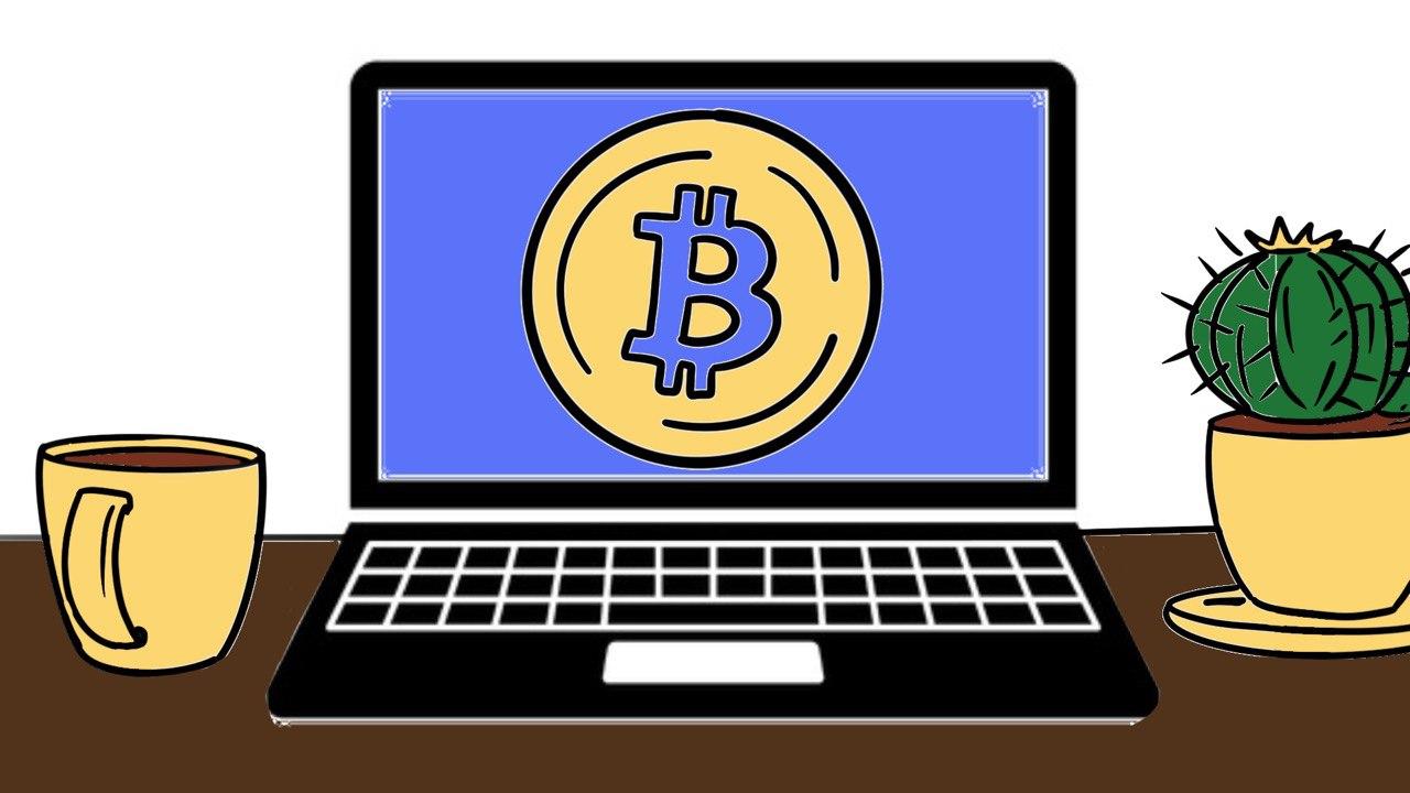 Криптовалюта: что это и как это можно использовать?