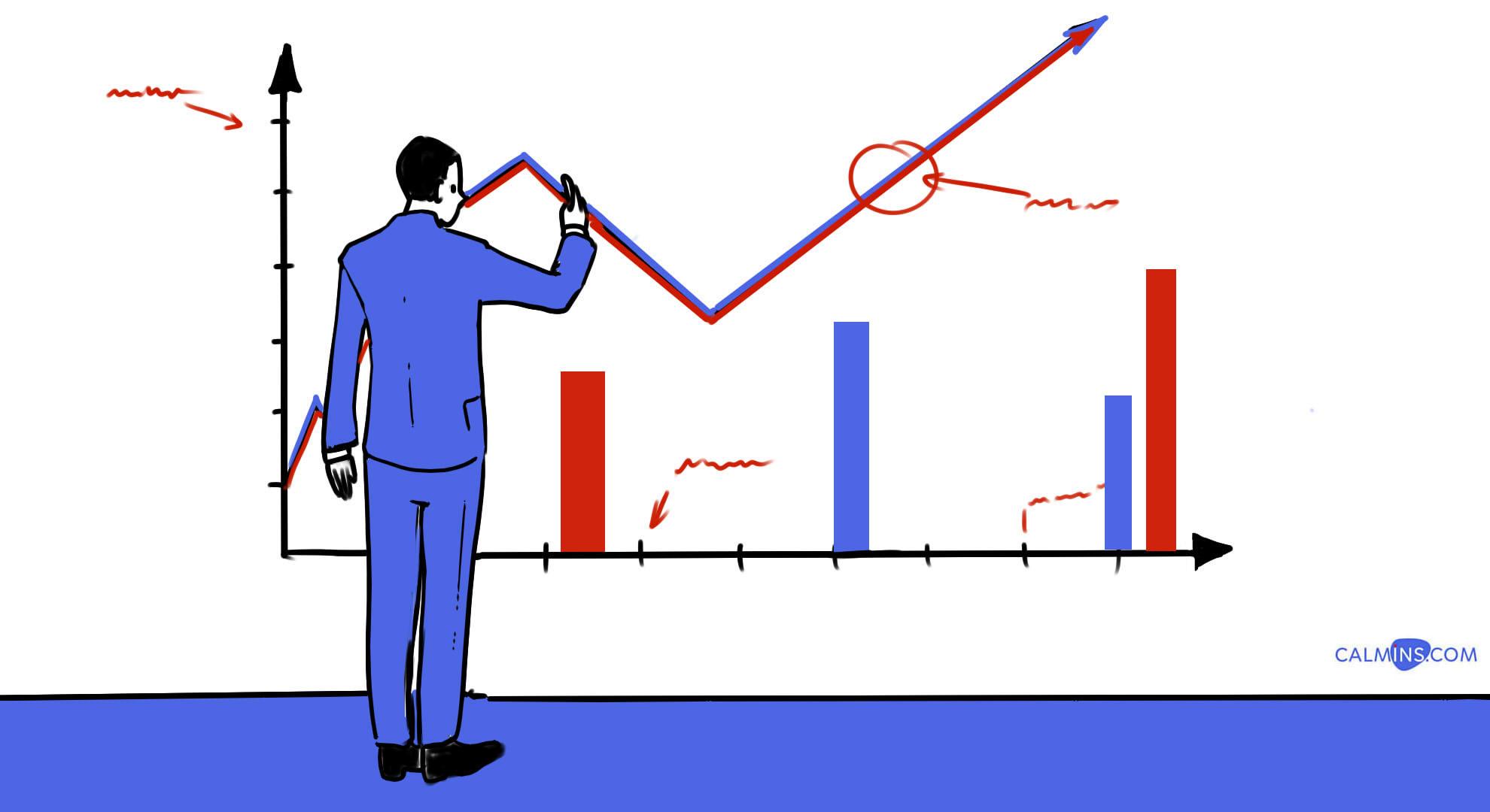 Результаты страхового рынка 2021 года: коротко о главном