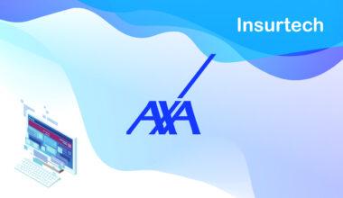 AXA прекращает выплаты за программы-вымогатели