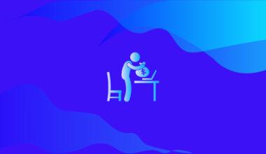 Эра кибератак – есть ли выход?