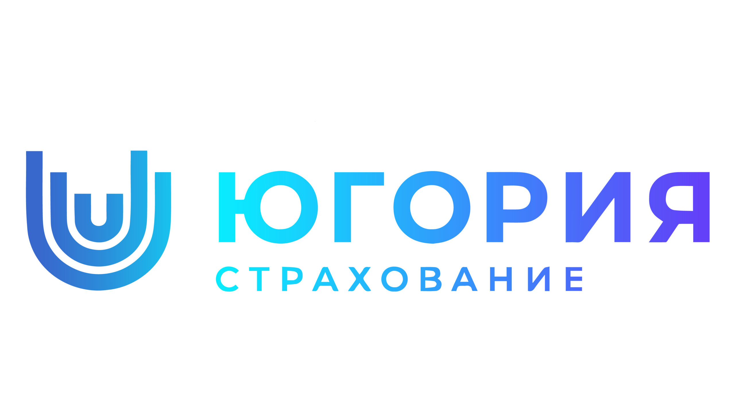 ООО Концерн «Россиум» приобрел Группу СК «Югория»