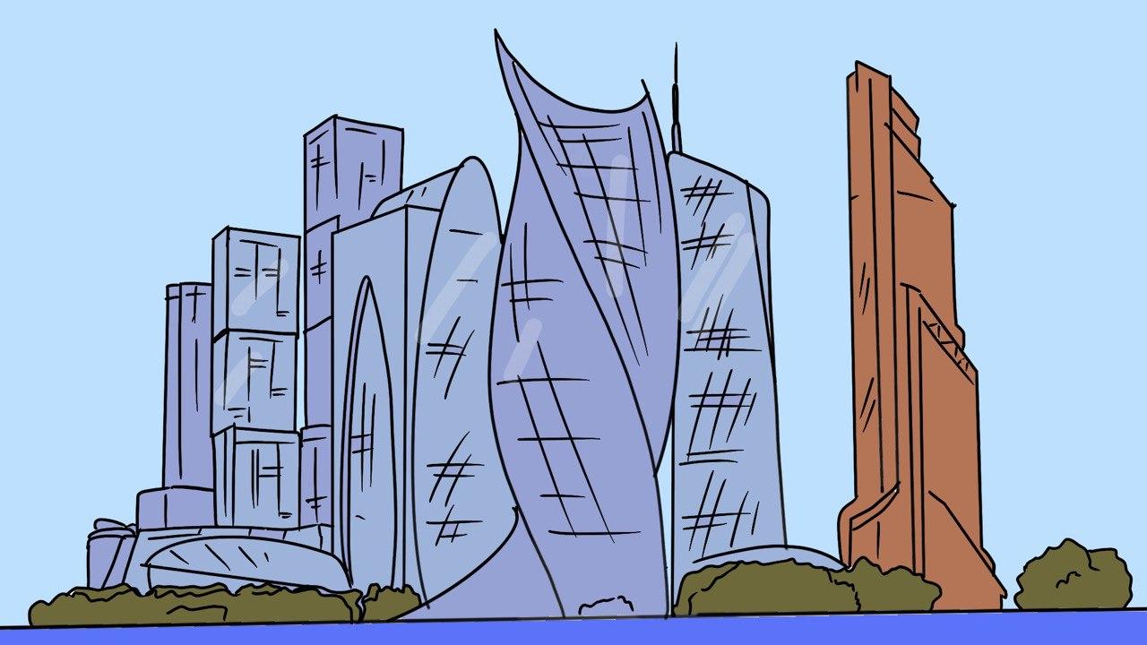 Способы инвестиций в недвижимость
