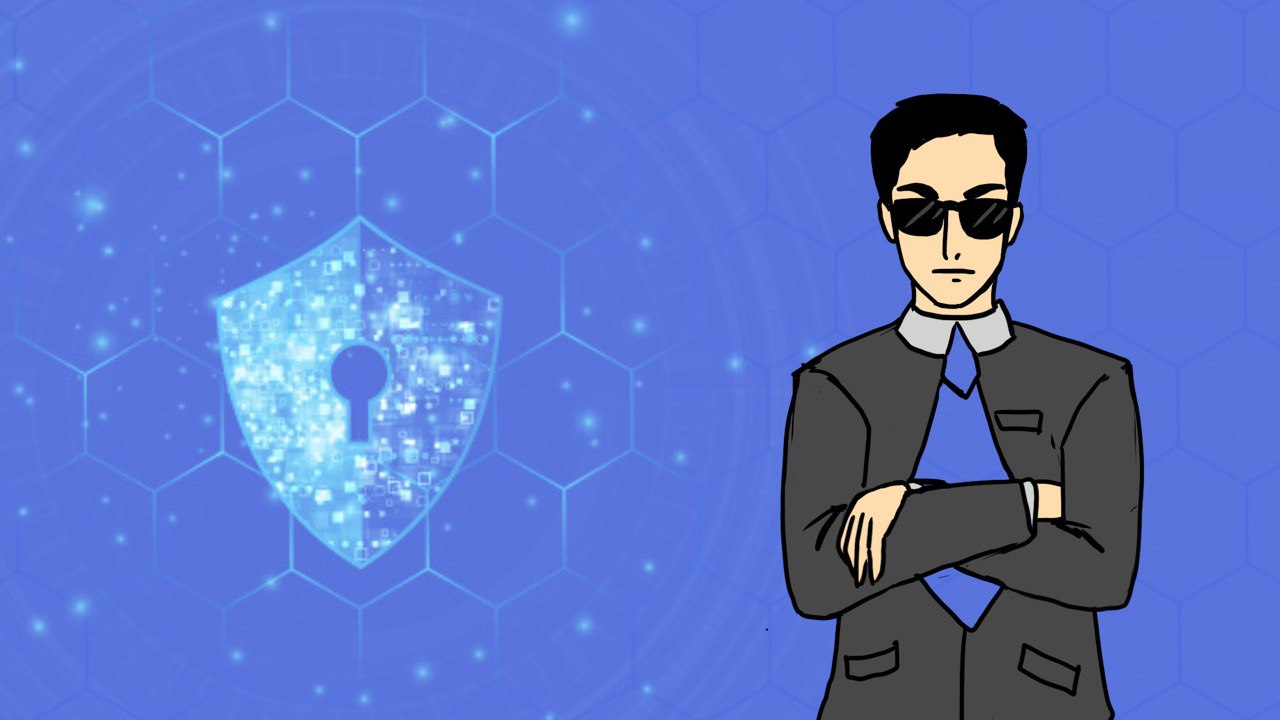 Защита от Ransomware для организаций