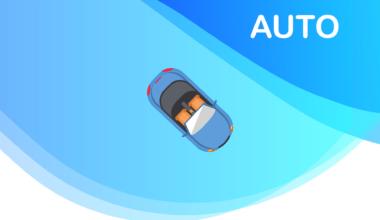 Платформа Автодата: как будут следить за автомобилем?