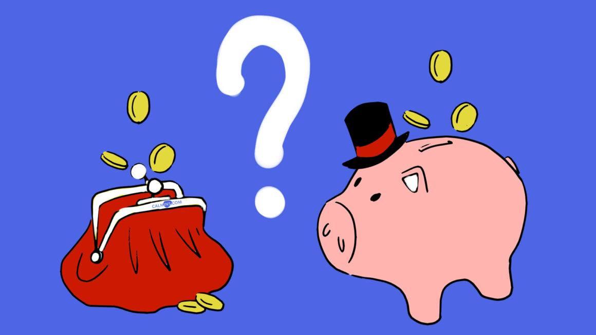Кредитование в 2021 году: как взять деньги и не попасть в долговую яму?