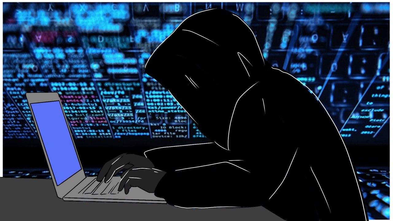 Глобальная кибератака: США VS Китай