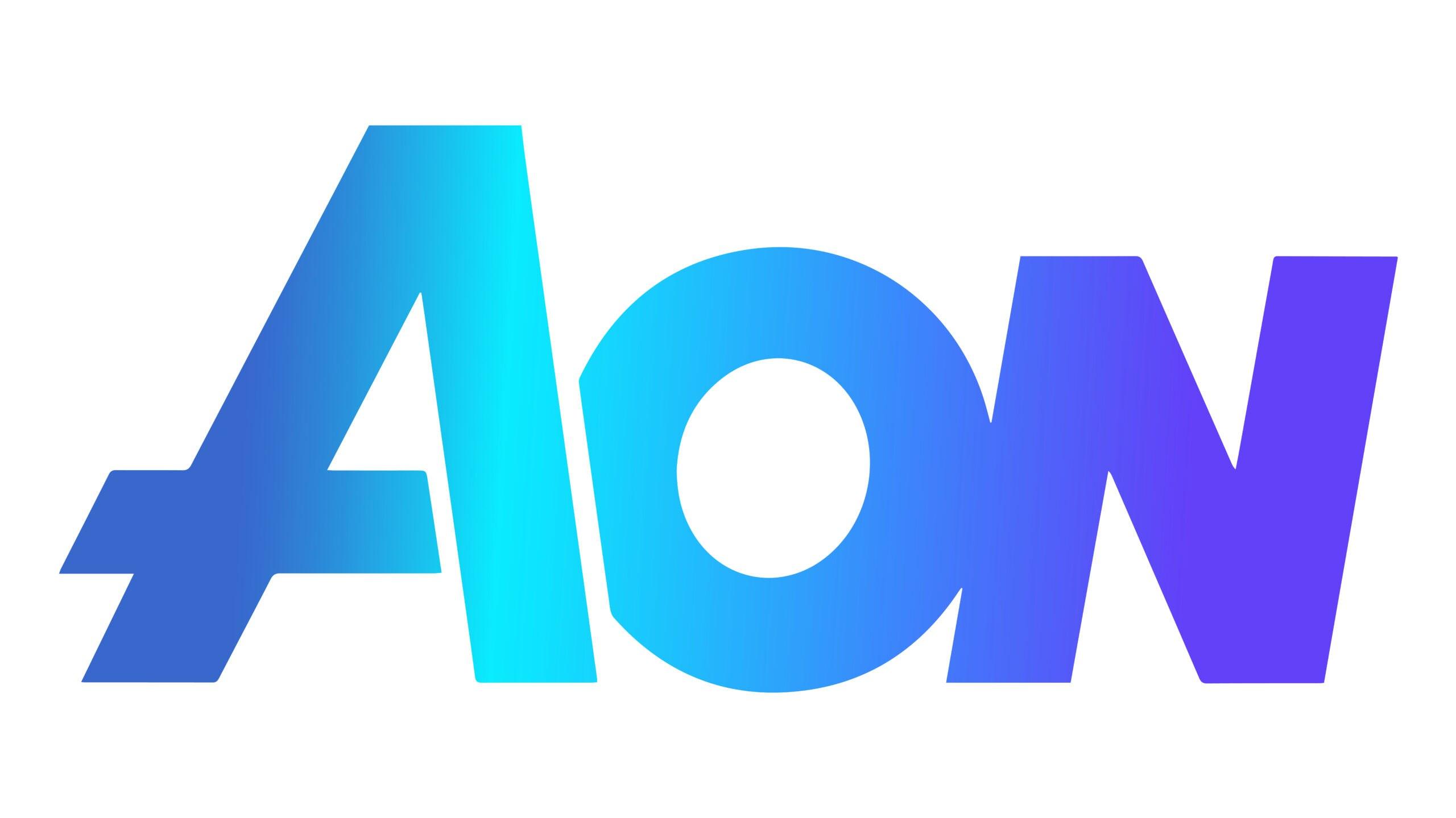 Слияние Aon и Willis Towers Watson