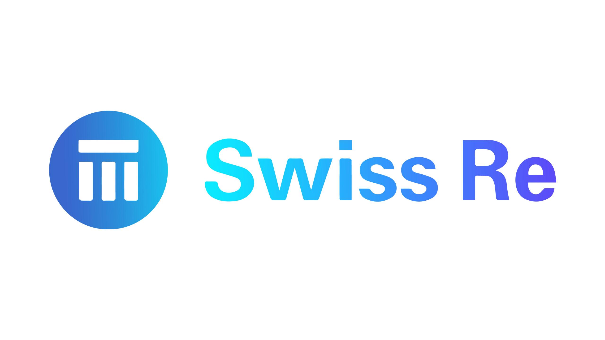 Swiss Re прогнозирует сильный рост мирового ВВП