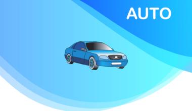 Продажи автомобилей пошли в рост