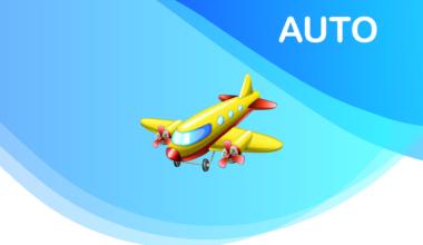 Cкоро взлетим: электрическое аэротакси