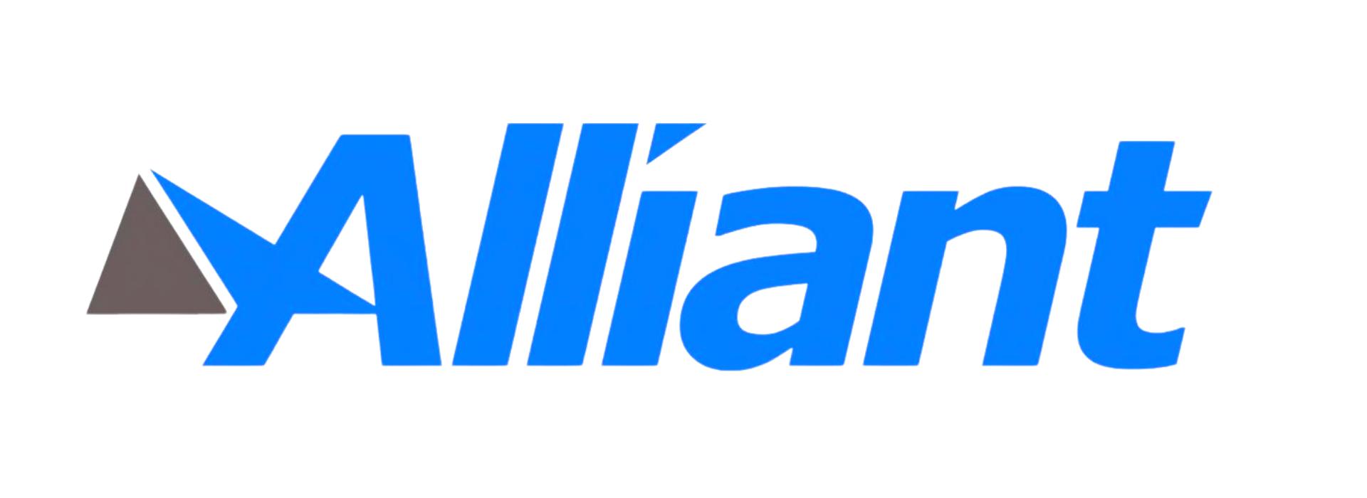 Назревающий конфликт с участием Alliant Insurance