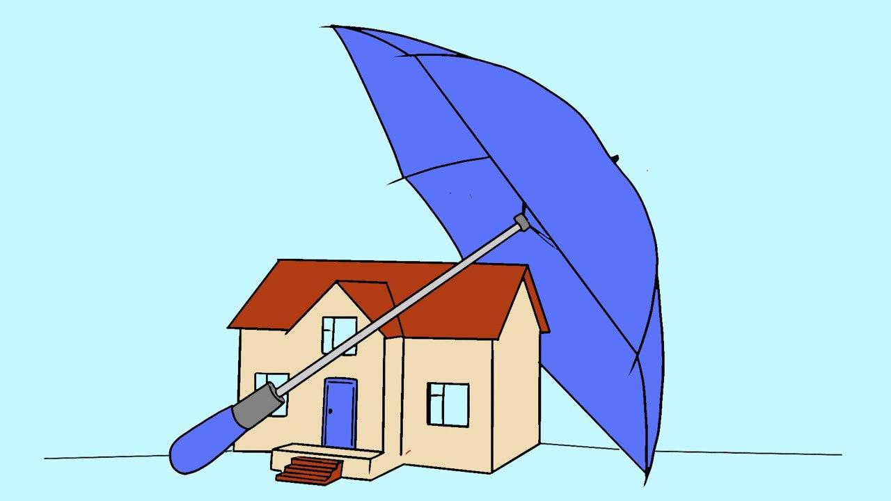 Льготная ипотека и цены на жилье 2021