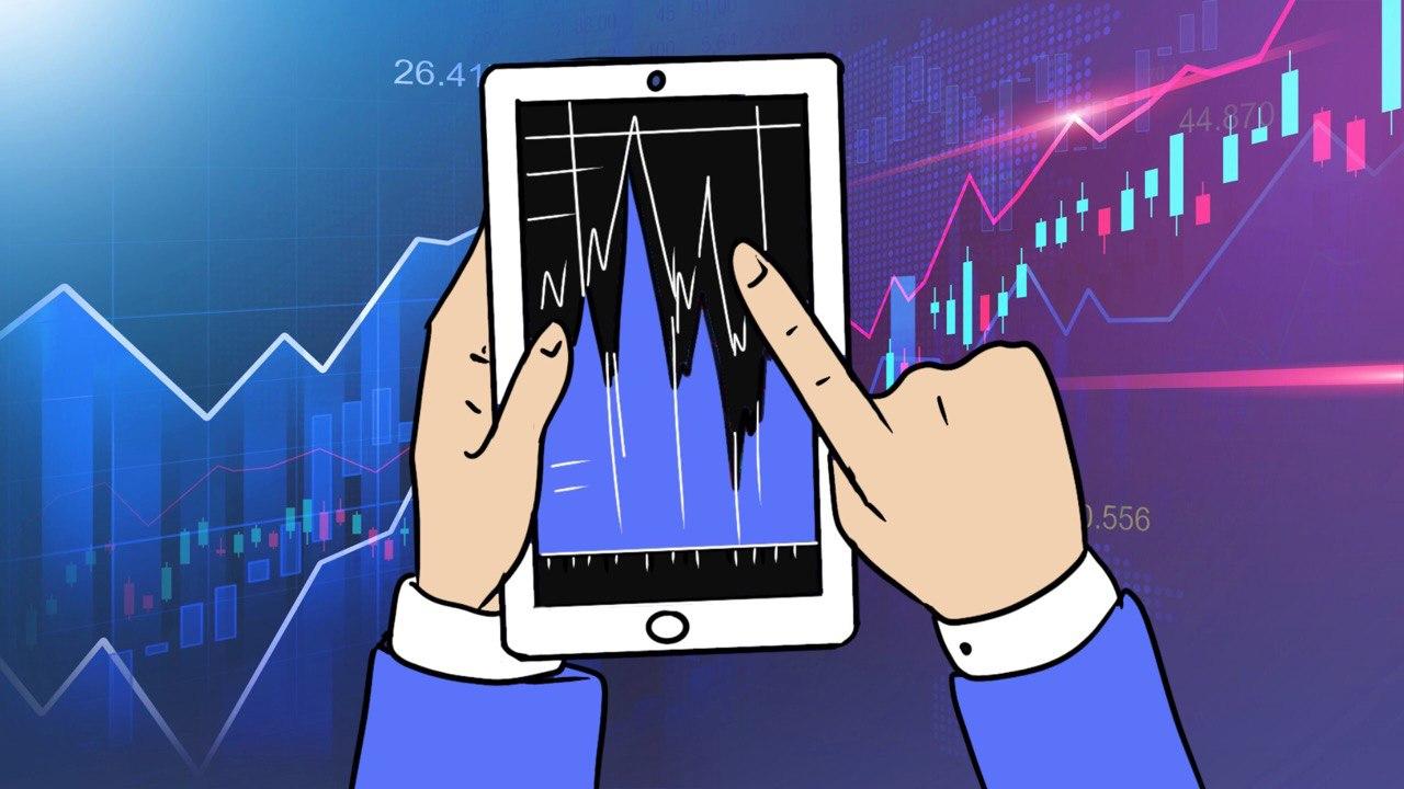Какая самая большая ошибка новичков в инвестициях и трейдинге?
