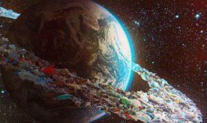 content_Более_75__обнаруженного_космического_мусора_-_это_неизвестные_объекты.jpg