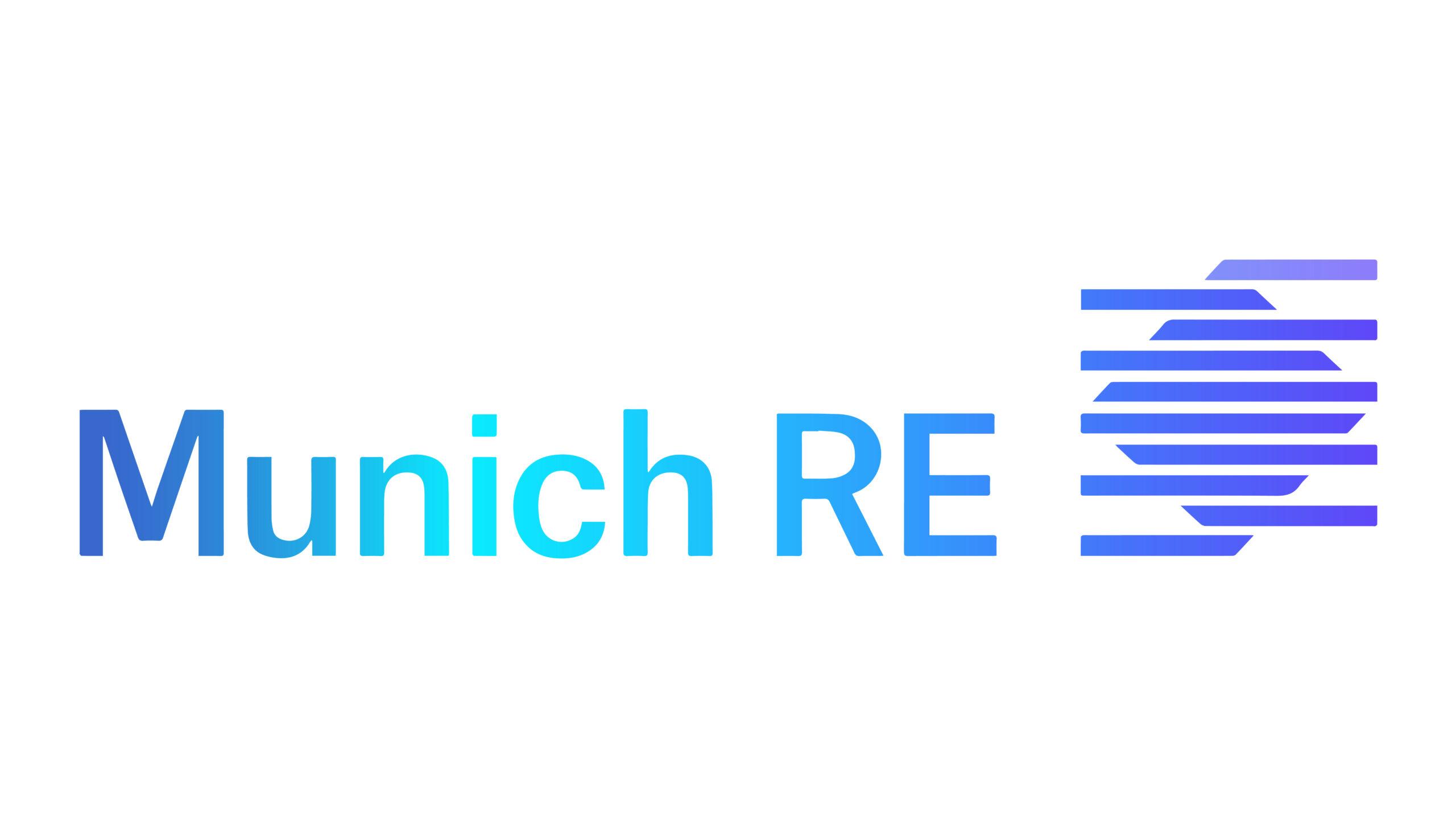 Munich Re возглавил список крупнейших перестраховщиков мира