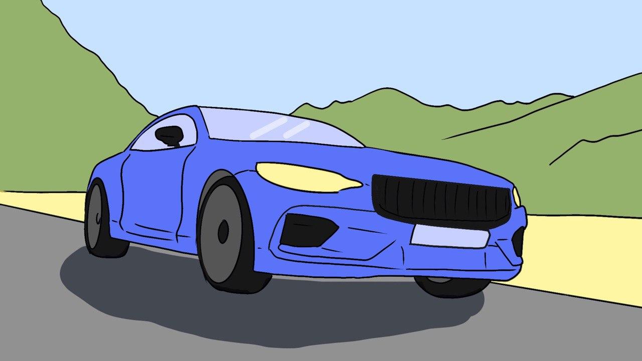 Тюнинг авто: с какими проблемами предстоит столкнуться автолюбителям