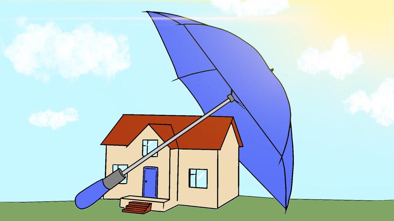 Возраст ипотечных заемщиков снижен: вперед кредитоваться?