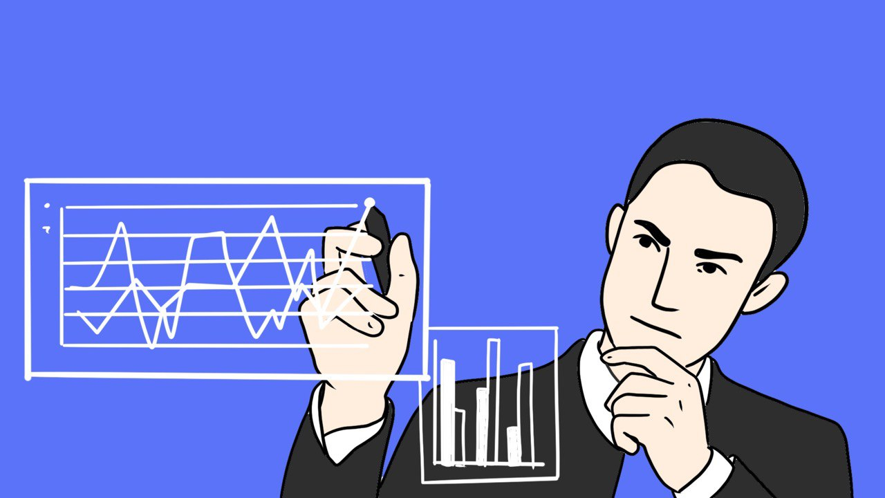 Ренессанс: Абрамович и Йордан готовятся к IPO