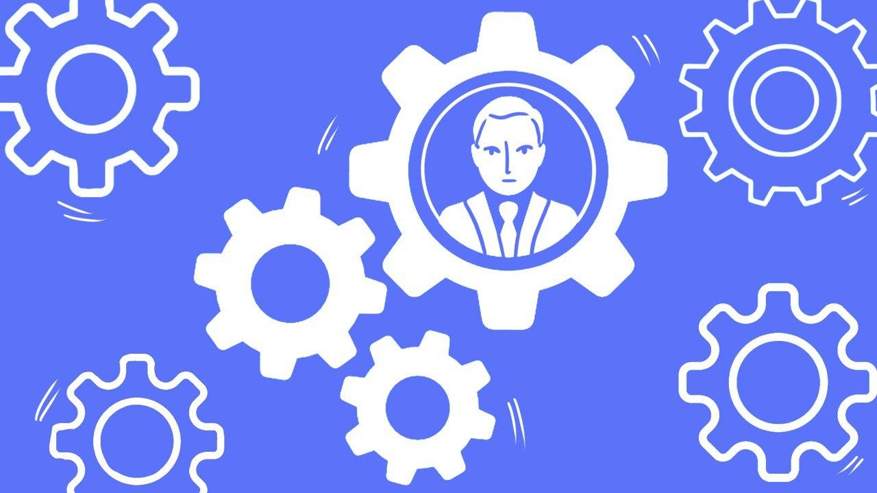 Оптимизация и автоматизация процессов обработки претензий с помощью цифровых возможностей