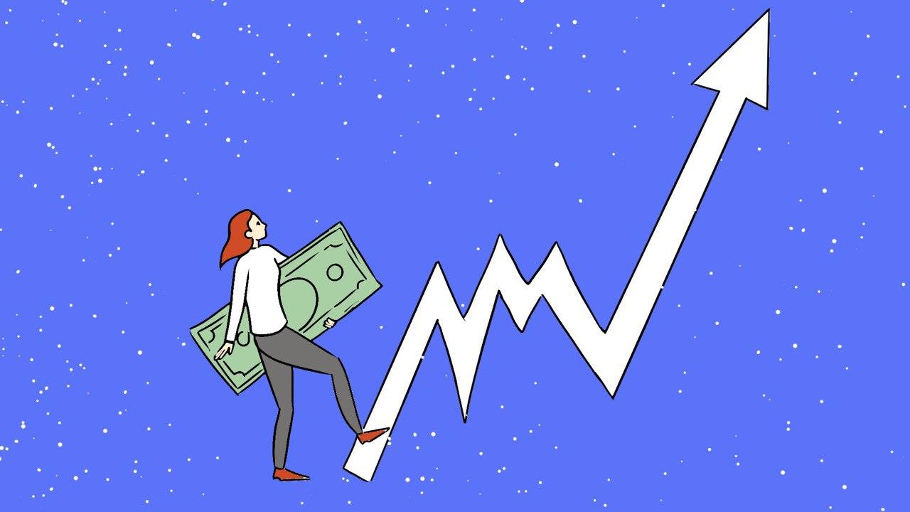 Ренессанс Страхование планирует привлечь 21 млрд рублей через IPO