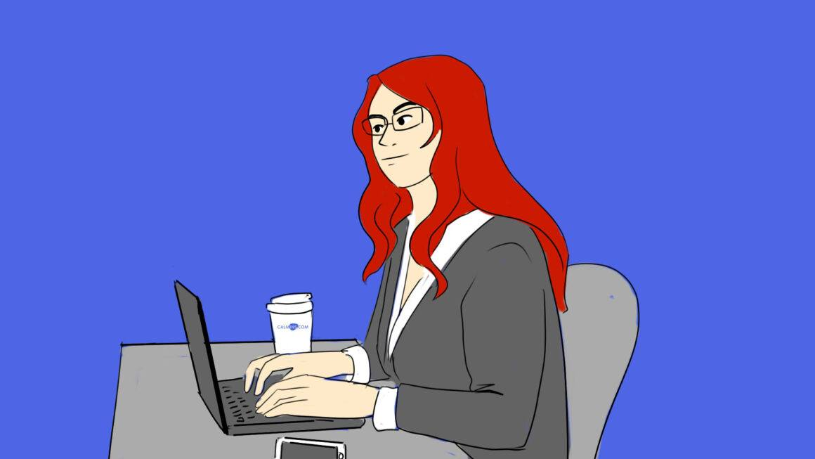 Подходит ли ваша текущая стратегия кибербезопасности для удаленной работы?