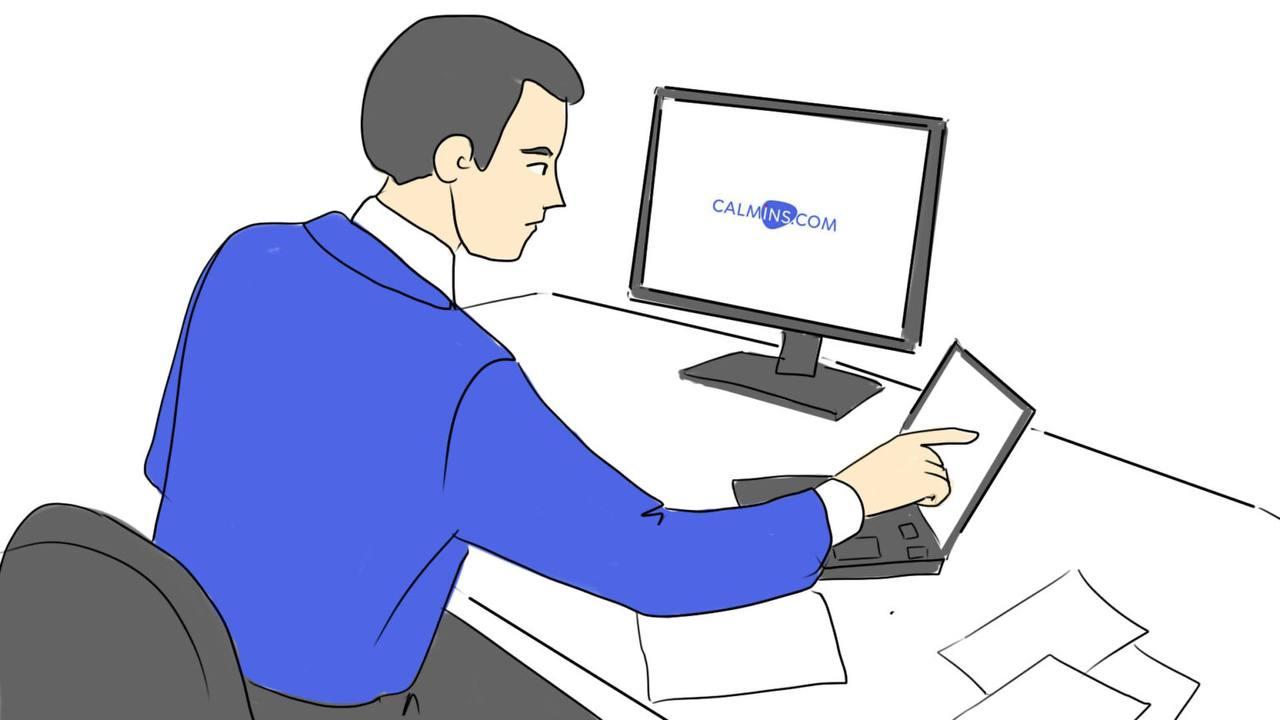 Как правильно застраховать малый бизнес: три совета от экспертов