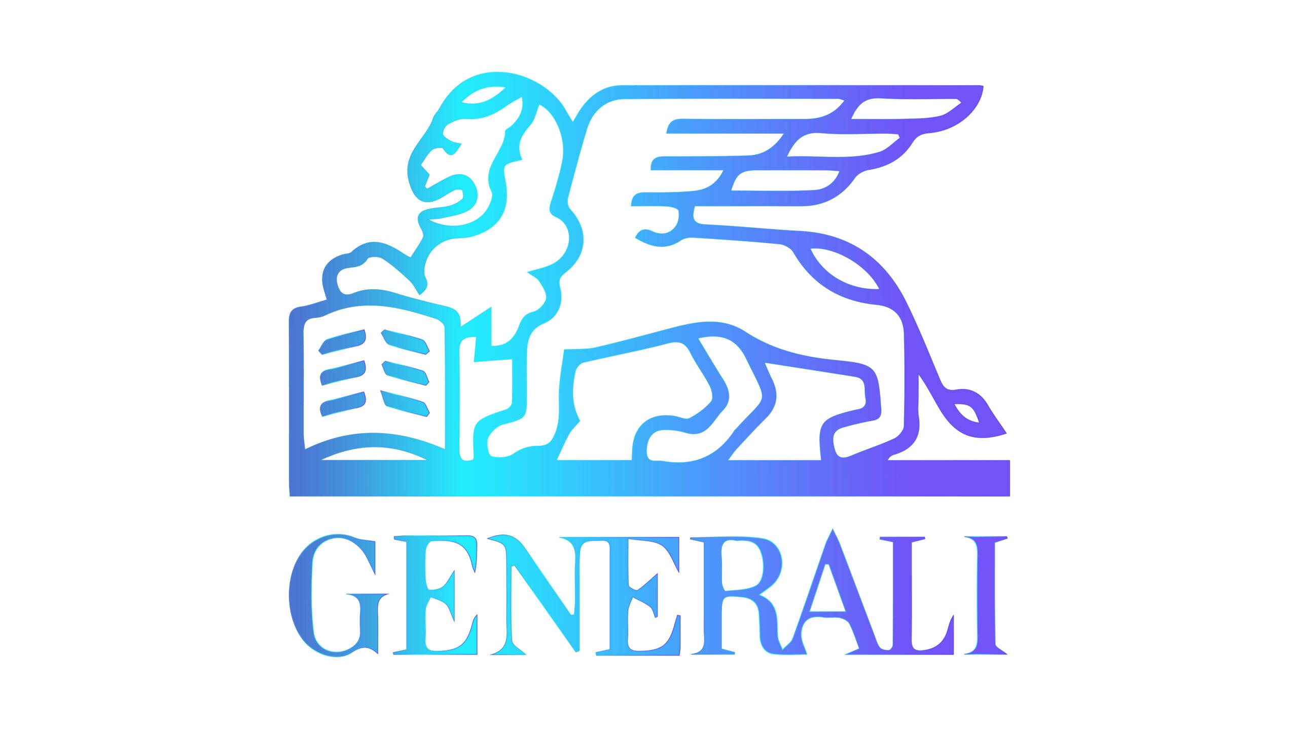 Итальянский Game of thrones с Generali