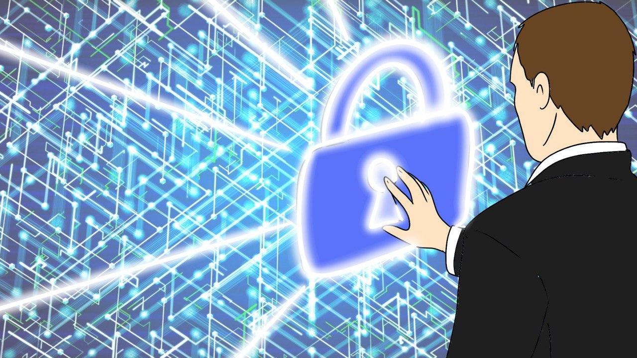Инновации в системах обнаружения мошенничества