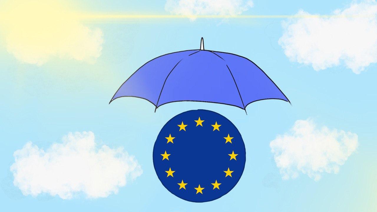 Евросоюз вводит послабления в сфере страхования