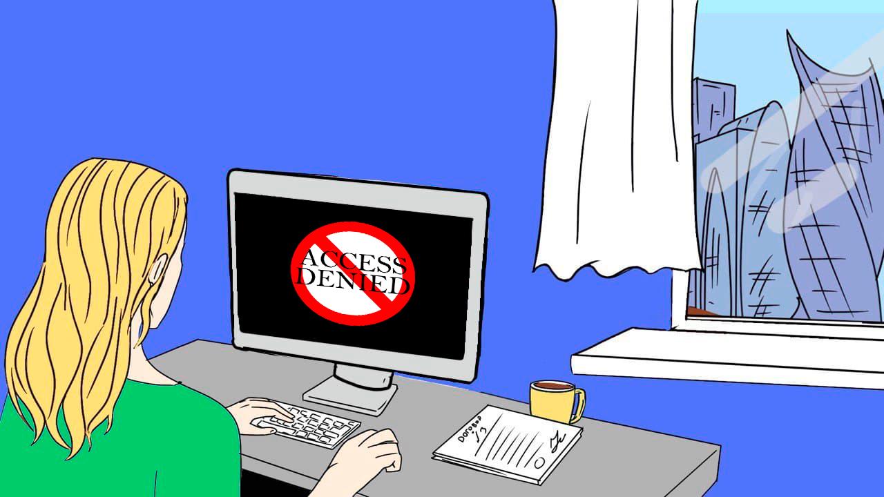 Онлайн-площадкам хотят запретить нанимать физлица по договорам ГПХ