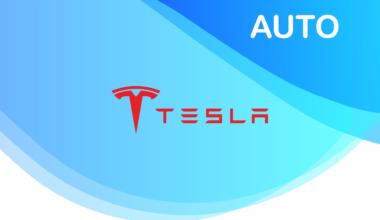 Tesla запустила новый страховой продукт в Техасе