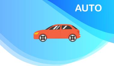 """Передать управление авто теперь можно через приложение """"Госуслуги.Авто"""""""